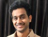 Dr. Ishan Mewara