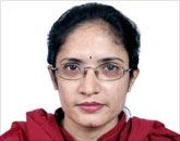 Jayashree Thakwani