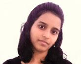 Karishma Abhishek