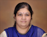 Dr. Latha Shanbhogue