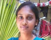 Madhumathi Palaniappan