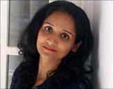 Dr. Meenakshy Varier