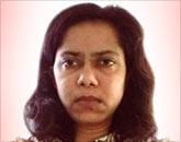 Meeta Agarwal