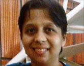 Dr. Namitha A Kumar