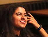 Poojitha Shekar