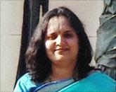Dr. Priyanka Samji