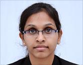 Dr. Ravali Neerumalla