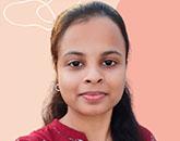 Saisruthi Sankaranarayanan