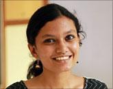 Samhita Vitta