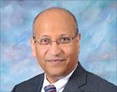Dr. Sanjeev Rastogi