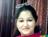 Dr. Shivani Nayar