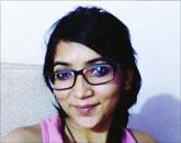 Dr Sneha M