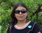 Sneha Bhatt