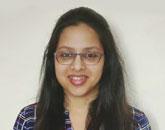 Dr. Sreeja Dutta