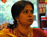 Sudha Bhat