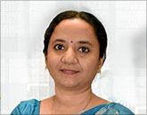 Dr. Sudha Seetharam