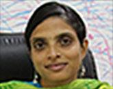 Dr. Sunita Sayammagaru