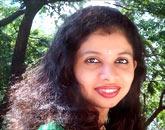 Dr. Tanushree Panjari