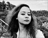 Trishna Patnaik