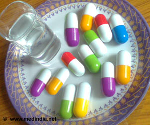 List of Drugs Used for Ankylosing Spondylitis