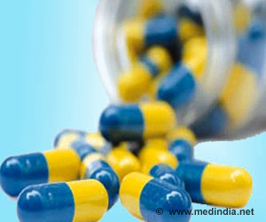 Major Pharmaceutical Associations In India