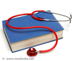 History and Physical Examination For Diagnosis