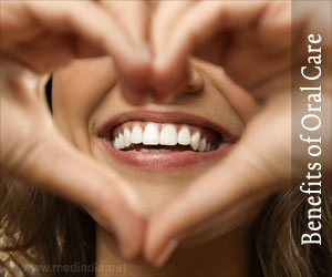 Top 7 Benefits of Good Dental Hygiene