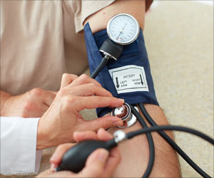 Home Remedies for High Blood Pressure / Hypertension