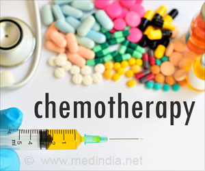 Fifteen Most Common Chemotherapy Side Effects and Ways to Manage Them