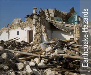 What to do During and After an Earthquake?
