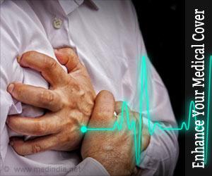 Exide Life Critical Illness Rider Enhances Your Base Policy against Critical Illnesses