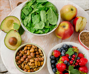 Top 8 Tips for Heart-Healthy Eating