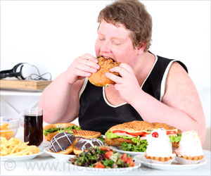 how to stop overeating in the afternoon