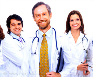 National Doctor�s Day 2016