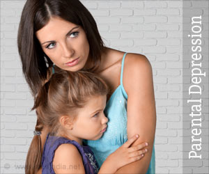 Preventive Interventions in Routine Clinical Practice Suggested for Parental Depression