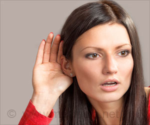 Top 10 Tips to Help Protect your Hearing