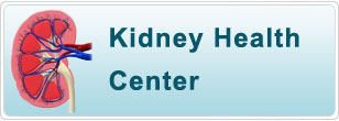 Kidney Health Center