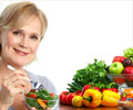 Diet for Menopause - Foods to Eat & Avoid