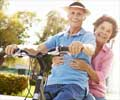 How to Stay Active as You Get Older
