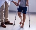 Legg-Calvé-Perthes Disease - Childhood Bone Disorder