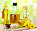Know your Oils and Fats - Slide Show