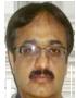 Dr.Ajit Naniksingh Kukreja
