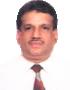 Dr.S.Anandan
