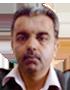 Dr.Brajnish Kumar