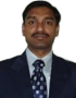 Dr.Maneesh Gupta