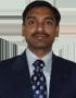 Dr.Maneesh Gupta