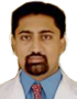 Dr.Mihir Shah
