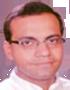 Dr.Sandeep Madaan