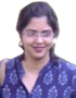 Dr.Simi Paknikar