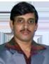 Dr.Sudipta Thakur